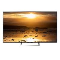 """TV s uhlopriečkou 48 až 50"""" (122 až 127 cm) Sony Bravia KD-49XE7077"""