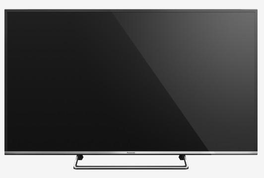 "TV s uhlopriečkou 55"" (139 cm) Panasonic TX-55DS500"