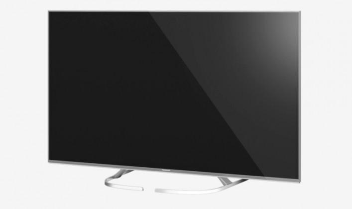 "TV s uhlopriečkou 58 až 60"" (147 až 152 cm) Panasonic TX-58EX703E"