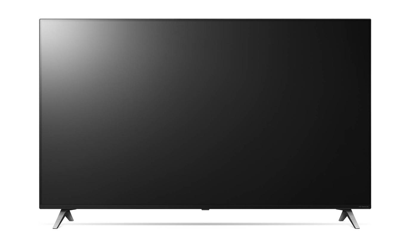 """TV s uhlopriečkou 65"""" (165 cm) Smart televize LG 65SM8500 (2019) / 65"""" (164 cm)"""
