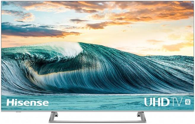 "TV s uhlopriečkou 65"" (165 cm) Smart televízor Hisense H65B7500 (2019) / 65"" (163 cm)"