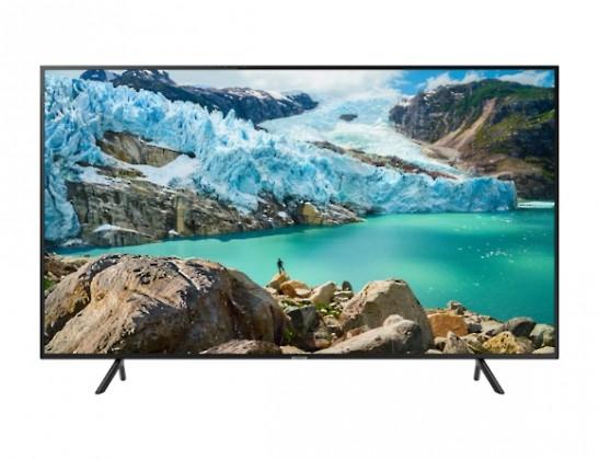 "TV s uhlopriečkou nad 70"" (177 cm) Smart televízor Samsung UE75RU7092 / 75"" (189cm)"