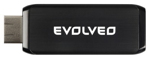 TV tuner EVOLVEO XtraCast stick