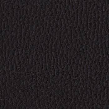 Tvar do U Dotti-U - Otoman vľavo, rozkladacia (dolaro d/f333)