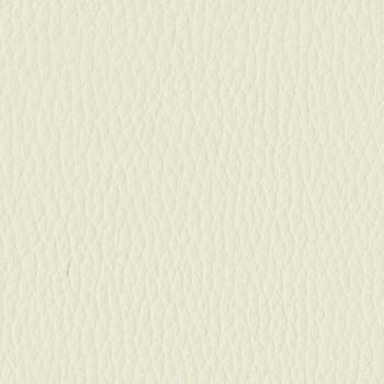 Tvar do U Dotti-U - Otoman vľavo, rozkladacia (dolaro EK 1112)