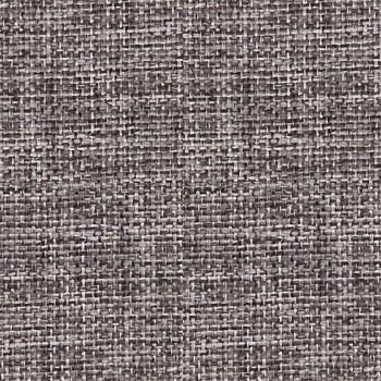 Tvar do U Fenix - otoman vpravo, 2x úložný priestor (afryka 730)