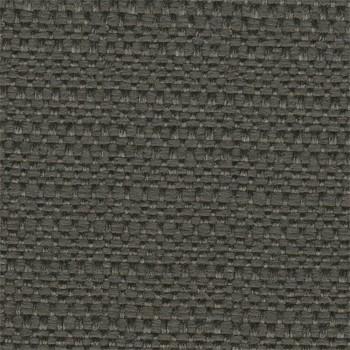 Tvar do U Fenix - otoman vpravo, 2x úložný priestor (balaton 94)