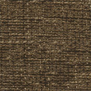 Tvar do U Fenix - otoman vpravo, 2x úložný priestor (berlin 04)
