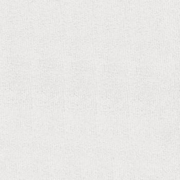 Tvar do U Fenix - otoman vpravo, 2x úložný priestor (casablanca 2301)