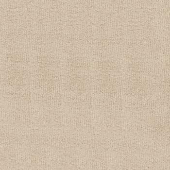 Tvar do U Fenix - otoman vpravo, 2x úložný priestor (casablanca 2302)