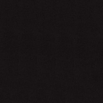Tvar do U Fenix - otoman vpravo, 2x úložný priestor (casablanca 2316)