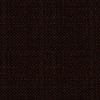 Tvar do U Fenix - otoman vpravo, 2x úložný priestor (ekwador 2407)