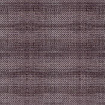 Tvar do U Fenix - otoman vpravo, 2x úložný priestor (inari 65)