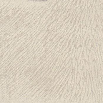 Tvar do U Fenix - otoman vpravo, 2x úložný priestor (tunis 2322)