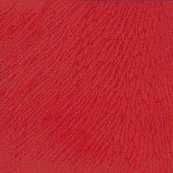 Tvar do U Fenix - otoman vpravo, 2x úložný priestor (tunis 2328)