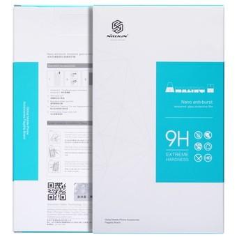Tvrdené sklá Tvrdené sklo Nillkin 9H pro Samsung G920 Galaxy S6
