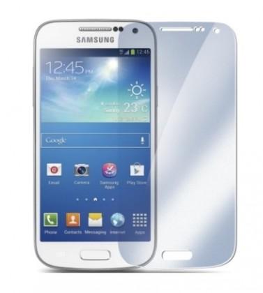 Tvrdené sklá Winner tvrdené sklo displeje Galaxy S4 Mini OBAL POŠKODENÝ