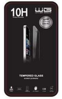 Tvrdené sklá Winner tvrdené sklo Samsung Galaxy S4