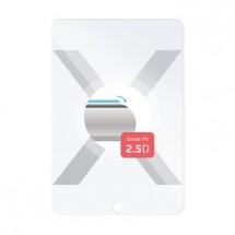 Tvrdené sklo Fixed FIXG369 pre iPad Pre 12,9 '' (2018)