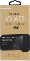 Tvrdené sklo Kisswill KISSM10 2.5D 0.3mm pre Lenovo TAB M10