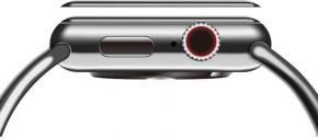 Tvrdené sklo na Apple Watch SE 44 mm