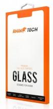 Tvrdené sklo na Xiaomi Redmi 9