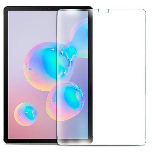 Tvrdené sklo pre Galaxy Tab S6 Nillkin (NILLKINTABS6)