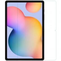 Tvrdené sklo pre Galaxy Tab S7+ Nillkin (6902048202344)