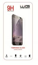 Tvrdené sklo pre Huawei Y6 II