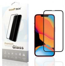 Tvrdené sklo RhinoTech pre iPhone 13 Mini