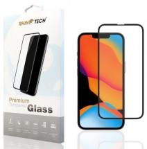 Tvrdené sklo RhinoTech pre iPhone 13 Pro Max