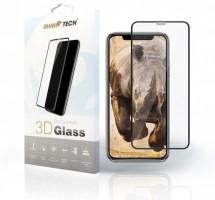 Tvrdené sklo RhinoTech pre Xiaomi Mi Note 10/10 Pro/10 Lite (FG)