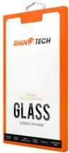 Tvrdené sklo RhinoTech pre Xiaomi Redmi 9A/9C (Full Glue)