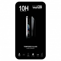 Tvrzené sklo Huawei Nova Smart (2017) ROZBALENÉ
