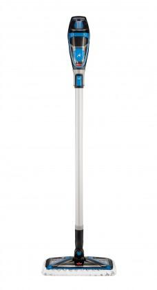 Tyčové vysávače sieťové Parný mop Bissell PowerFresh Slim Steam 2234N, 2v1