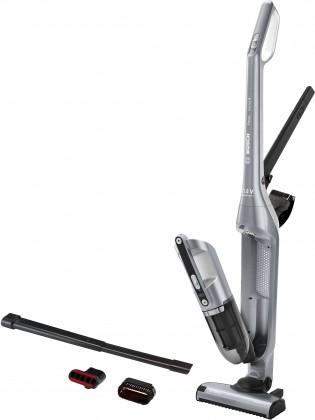 09bbc36cc Bosch Tyčový vysavač Bosch BCH3P210 Flexxo Tyčový vysávač Tyčový vysavač  Bosch BCH3P210 Flexxo