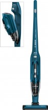 Tyčový vysávač Bosch Readyy'y BBH21830L