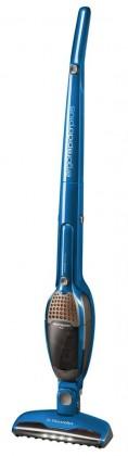 Tyčový vysávač Electrolux ZB 2904 B Ergo Rapido Plus ROZBALENO