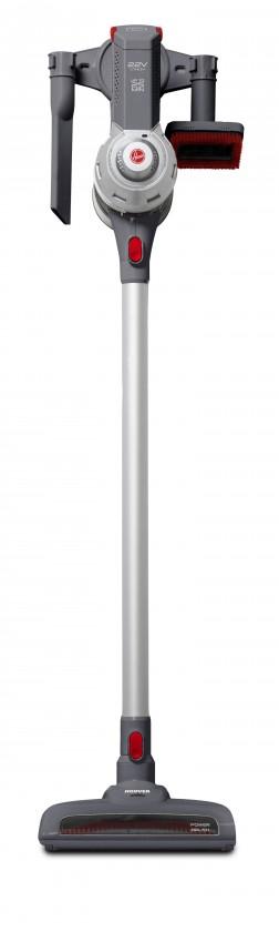 Tyčový vysávač Hoover FD22G 011