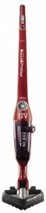 Tyčový vysávač  Rowenta RH 845301 Vacuum Cleaner