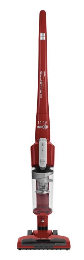 Tyčový vysávač Rowenta RH6543WH