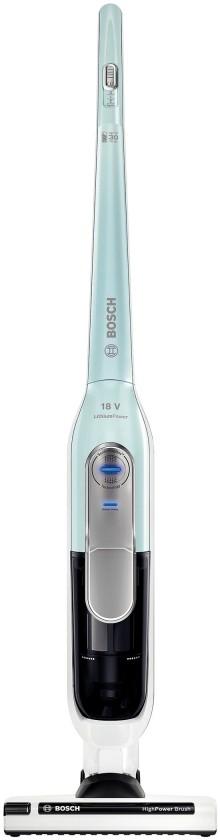 Tyčový vysávač Tyčový vysávač Bosch BBH51830