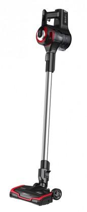 Tyčový vysávač Tyčový vysávač Concept VP6010, 2v1