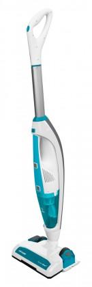 Tyčový vysávač Vysávač a mop Concept VP4200 Perfect Clean, 3v1