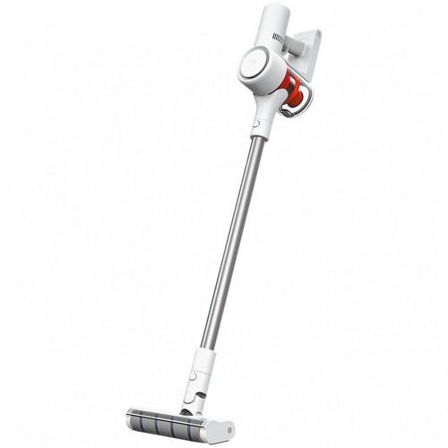 Tyčový vysávač Xiaomi Mi Handheld Vacuum Cleaner 1C, 2v1