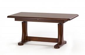 Tymon - konferenčný stolík
