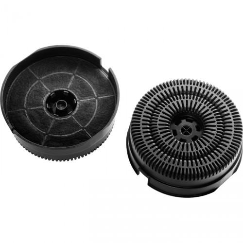 Uhlíkový filter AEG TYPE58