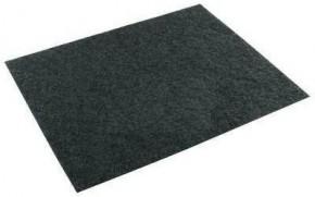 Uhlíkový filter Amica FWU50