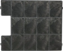 Uhlíkový filter Concept 61990049 do digestora OPO5342n