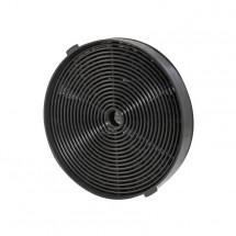 Uhlíkový filter Concept 61990106 do digestora OPV3260 POŠKODENÝ O